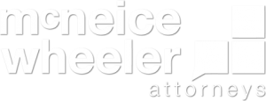 McNeice Wheeler Attorneys